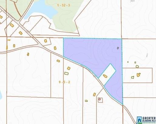 8789 Marsh Mountain Rd 1, Pinson, AL - USA (photo 3)