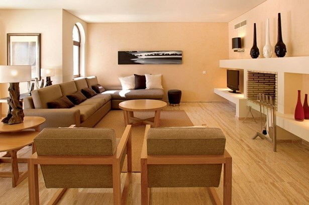 Serviced Contemporary Townhouses in Albufeira Foto #3 (photo 3)