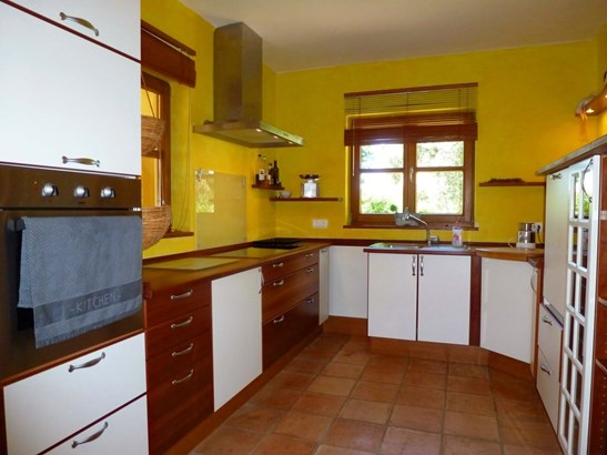 Villa in Carvoeiro Foto #5 (photo 5)