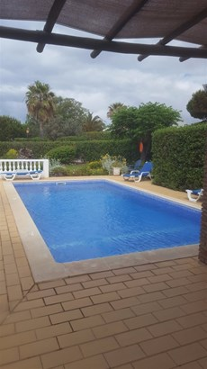 4 Bed Villa with Pool and Sea Views  Foto #2 (photo 2)