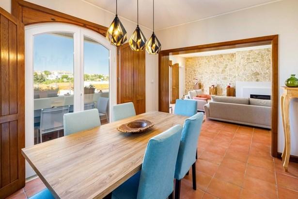 Charming house in Ferragudo  Foto #1