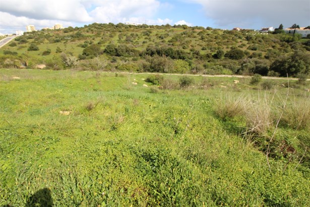 Sea view plot with approved project to build a luxury villa Foto #2 (photo 2)