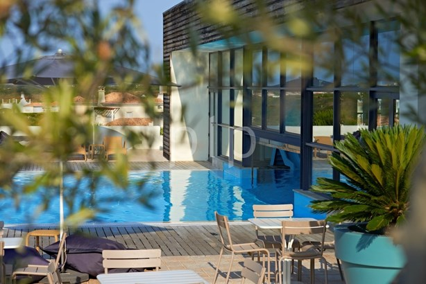 3 bedroom luxury villa  Foto #3 (photo 3)
