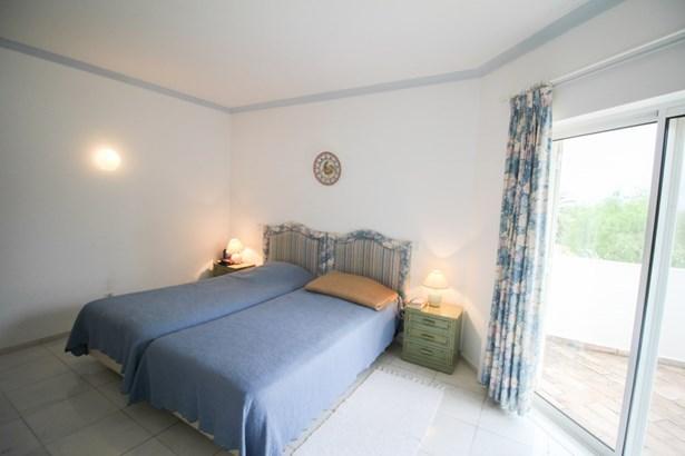Fabulous 3 Bedroom Villa Overlooking Golf Course Foto #4 (photo 4)