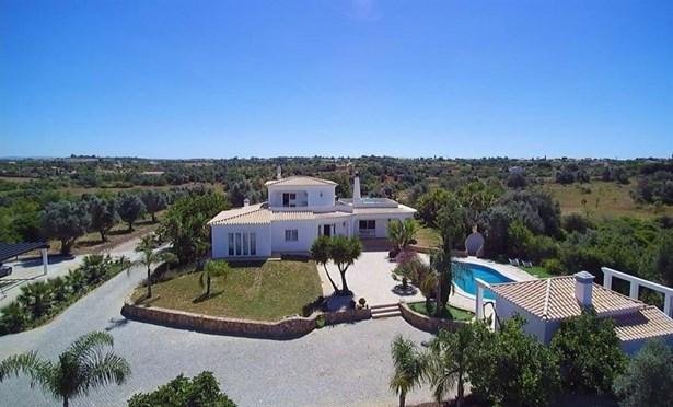 Wonderful Countryside Villa - Equestrian Property  Foto #1