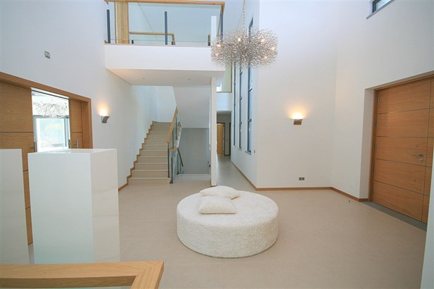 Villa in Quinta do Lago Foto #2 (photo 2)