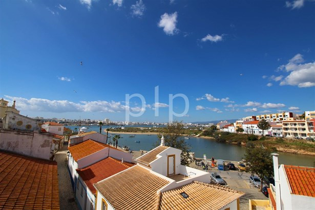 Duplex apartment in Ferragudo Foto #1 (photo 1)