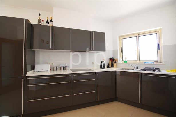 Duplex apartment in Ferragudo Foto #4 (photo 4)