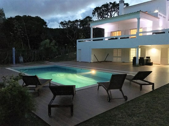 Stunning 6 Bed Villa **Reduced from 2.200,000!** Foto #3 (photo 3)