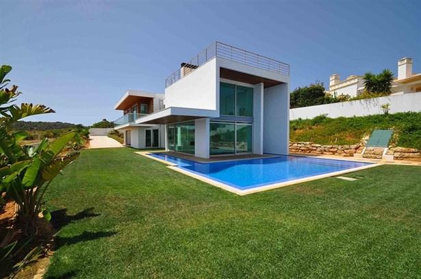 Villa Palmares Foto #1 (photo 1)