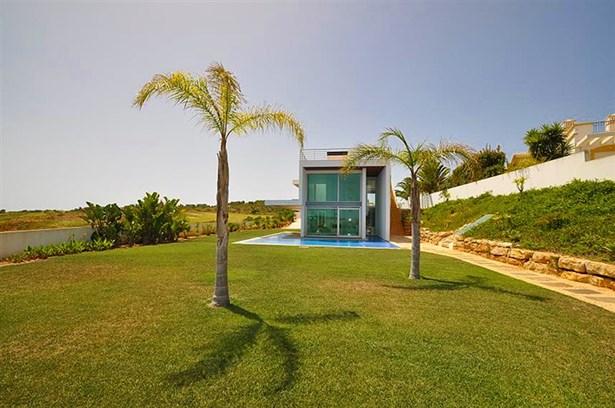 Villa Palmares Foto #3 (photo 3)
