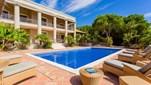 Magnificent 6 Bedroom Villa Foto #1 (photo 1)