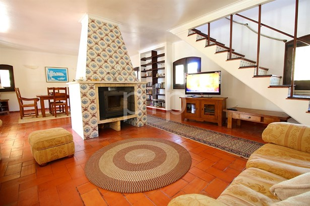 Truly unique traditional villa located in Carvoeiro Foto #2 (photo 2)