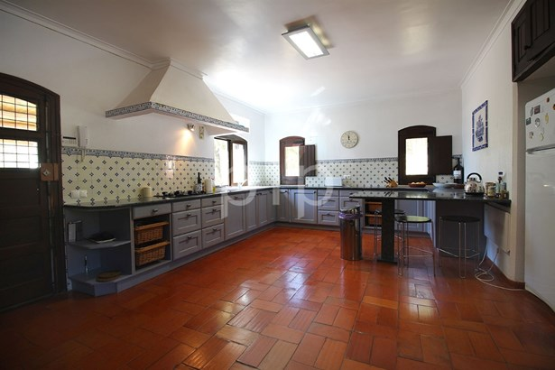 Truly unique traditional villa located in Carvoeiro Foto #3 (photo 3)