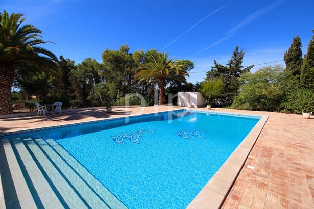 Truly unique traditional villa located in Carvoeiro Foto #5 (photo 5)