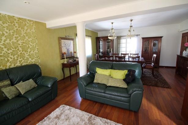4 bedroom villa in Silves Foto #2 (photo 2)