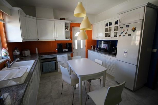 4 bedroom villa in Silves Foto #3 (photo 3)