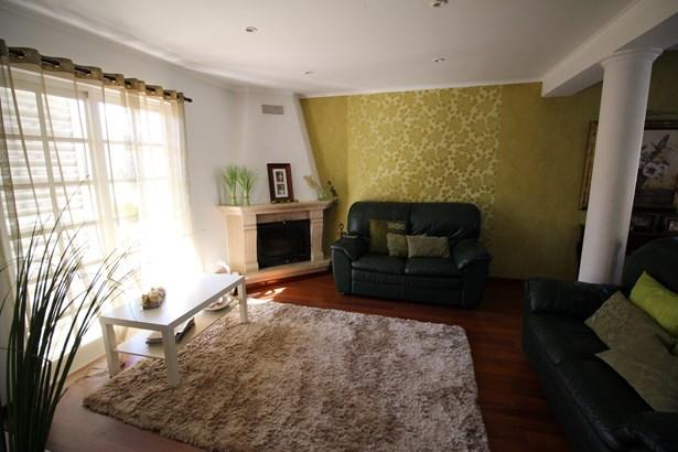 4 bedroom villa in Silves Foto #4 (photo 4)