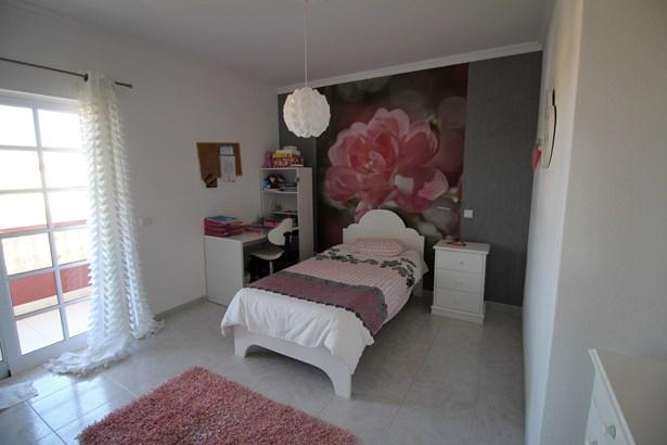 4 bedroom villa in Silves Foto #5 (photo 5)
