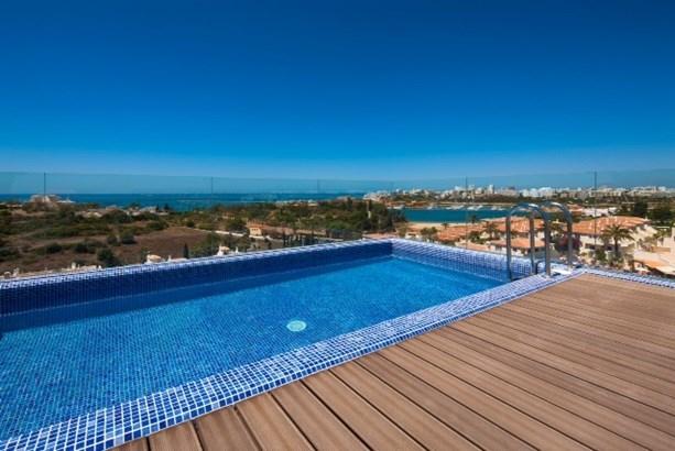 Luxury Penthouse in Western Algarve Foto #1 (photo 1)