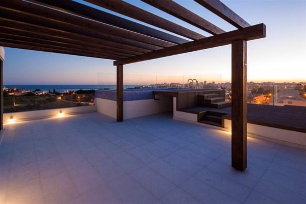 Luxury Penthouse in Western Algarve Foto #2 (photo 2)