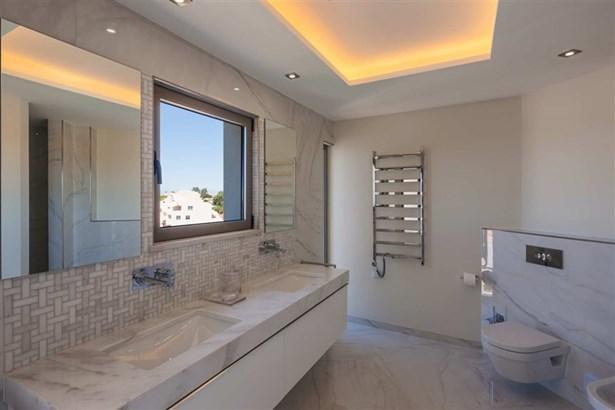 Luxury Penthouse in Western Algarve Foto #5 (photo 5)