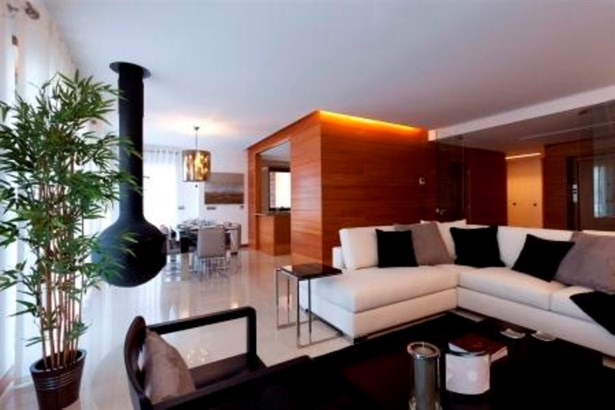 Apartments in Vale do Lobo Foto #2 (photo 2)
