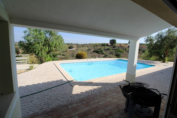 3 bedroom single level villa in Ferragudo Foto #2 (photo 2)