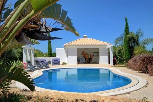 Wonderful Countryside Villa - Equestrian Property  Foto #3 (photo 3)
