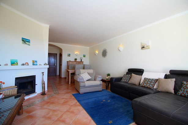Apartment in Ferragudo Foto #4 (photo 4)