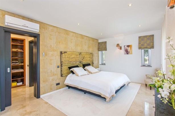 Deluxe 5 bedroom Villa on Golf Course  Foto #5 (photo 5)