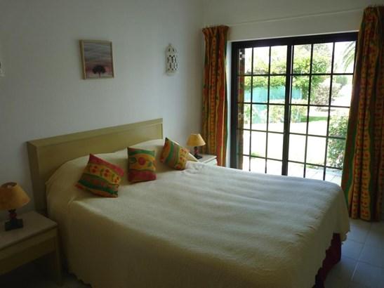 Luxury Traditional 5 Bed Villa  Foto #3 (photo 3)