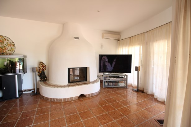4 bedroom villa in Carvoeiro Foto #4 (photo 4)