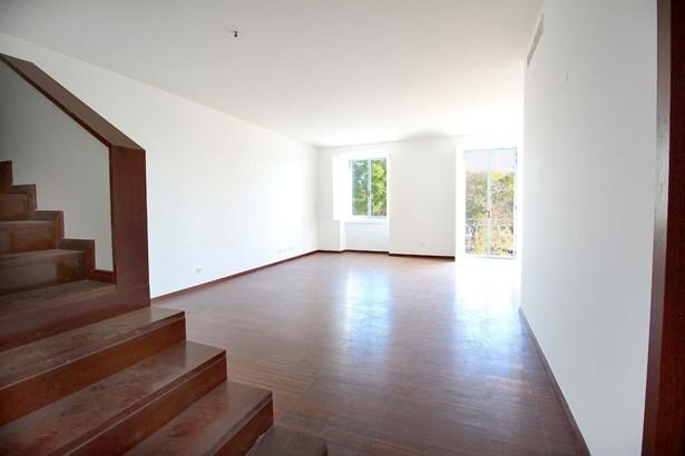 Stunning 3 bedroom apartment Foto #3 (photo 3)