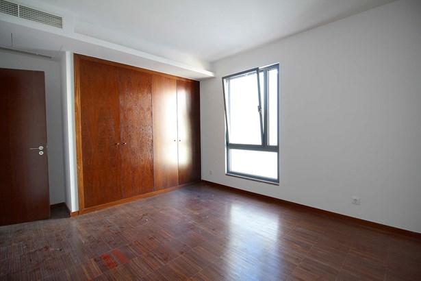 Stunning 3 bedroom apartment Foto #5 (photo 5)