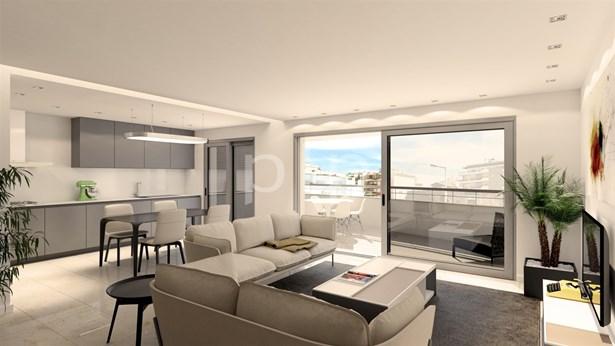 New 2 bedroom apartment in Lagos Foto #3 (photo 3)