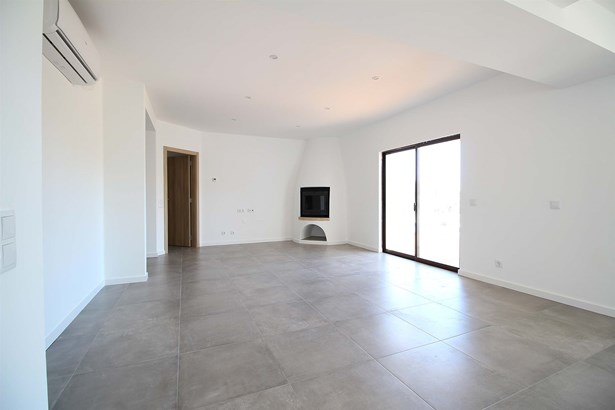 3 bedroom villa in Carvoeiro Foto #1 (photo 1)