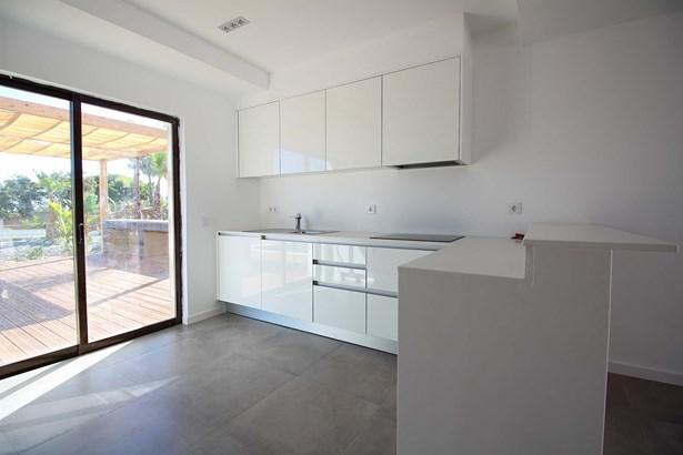 3 bedroom villa in Carvoeiro Foto #5 (photo 5)