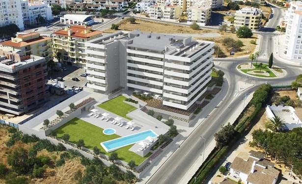 Luxury 3 bedroom apartments in Lagos  Foto #1 (photo 1)