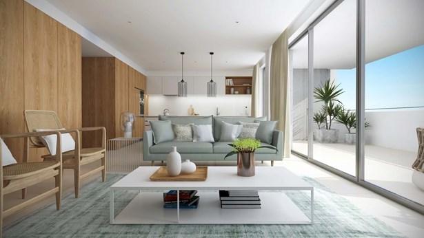 Luxury 3 bedroom apartments in Lagos  Foto #3 (photo 3)