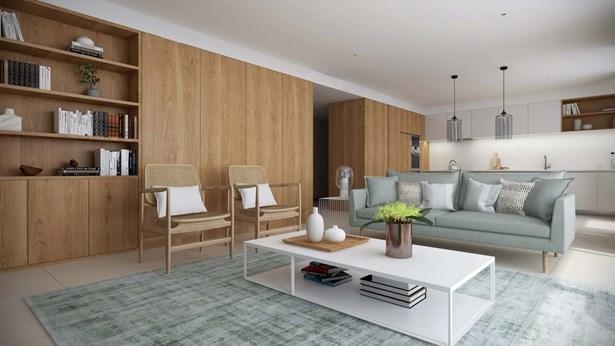 Luxury 3 bedroom apartments in Lagos  Foto #4 (photo 4)