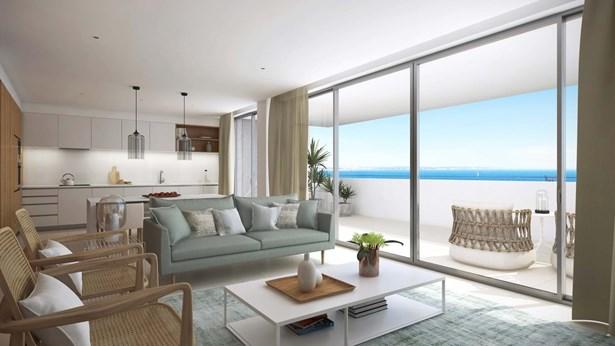 Luxury 3 bedroom apartments in Lagos  Foto #5 (photo 5)