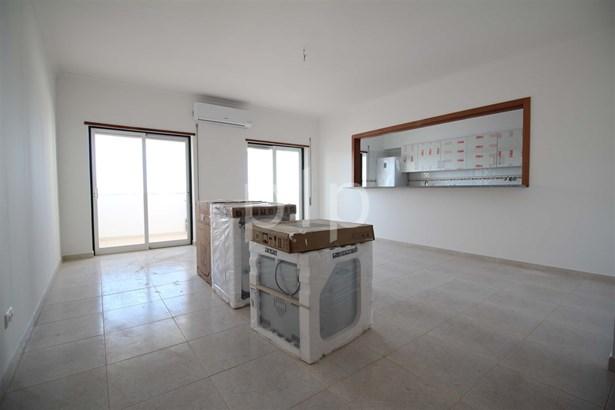 Apartment in Alvor Foto #4 (photo 4)