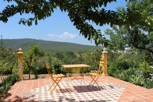 Villa in Moncarapacho Foto #5 (photo 5)