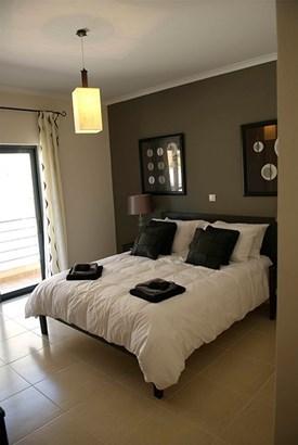 Brand New Apartments Next to Lagos Marina!  Foto #3 (photo 3)