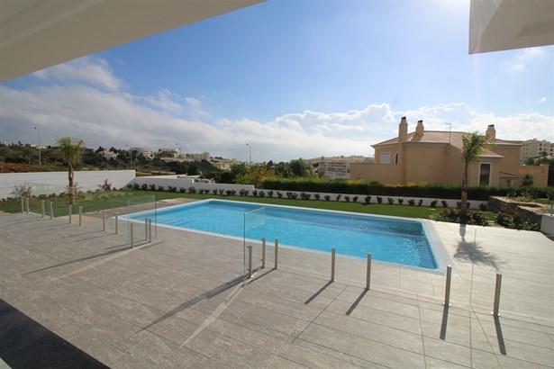 Fantastic 3+1  Bed Villa with Sea Views  Foto #5 (photo 5)