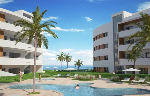Apartments in Lagos Foto #5 (photo 5)