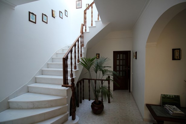 4 bedroom villa in Alvor Foto #5 (photo 5)