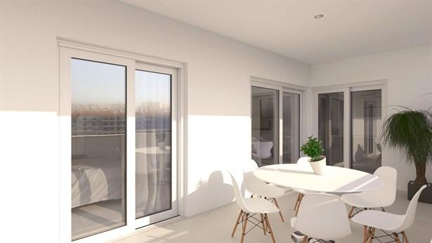 Luxury 2 bedroom apartments in Lagos  Foto #1 (photo 1)