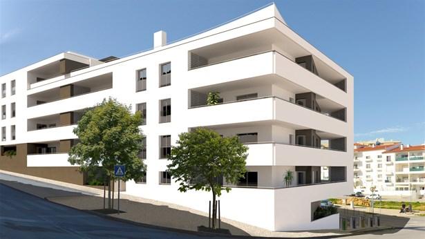 Luxury 2 bedroom apartments in Lagos  Foto #2 (photo 2)